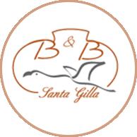 B&B Santagilla